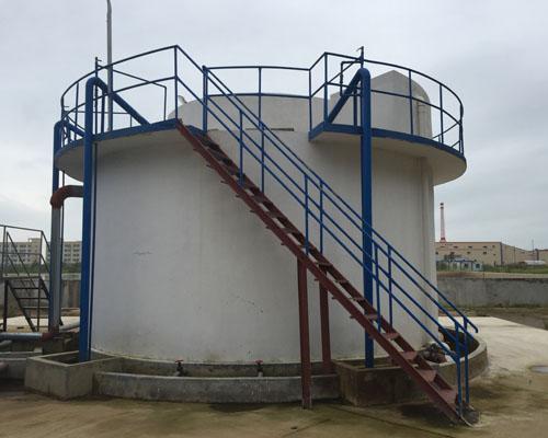 福建一体化净水设备
